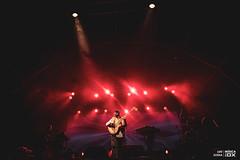 20180608 - Thundercat | NOS Primavera Sound'18 @ Parque da Cidade (Porto)