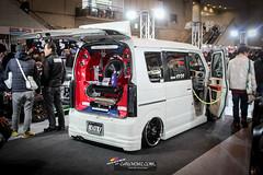 Tokyo-Auto-Salon-2018-7144