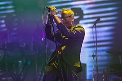 "The National - Primavera Sound 2018 - Viernes - 2 - M63C7010 • <a style=""font-size:0.8em;"" href=""http://www.flickr.com/photos/10290099@N07/41610079105/"" target=""_blank"">View on Flickr</a>"