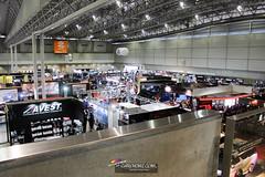 Tokyo-Auto-Salon-2018-6994