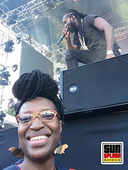 """Reggae Sumfest 2017 • <a style=""""font-size:0.8em;"""" href=""""http://www.flickr.com/photos/92212223@N07/28613060208/"""" target=""""_blank"""">View on Flickr</a>"""