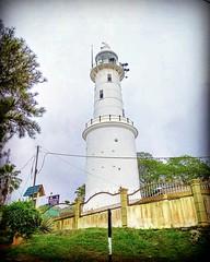 Altingsburg Lighthouse 45000 Kuala Selangor, Selangor https://goo.gl/maps/4WuSbXWsdYG2  #travel #holiday #traveling #trip #Asian #Malaysia #旅行 #度假 #亚洲 #马来西亚 #วันหยุด #การเดินทาง #ホリデー #휴일 #여행 #KualaSelangor #Selangor #праздник #путешествие #lighthouse #灯塔