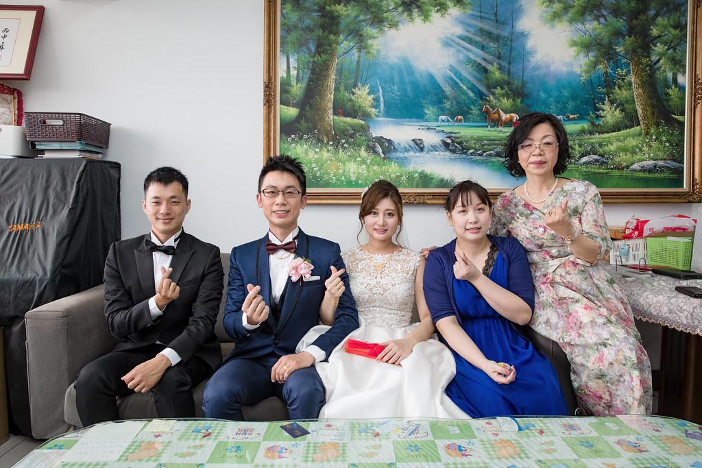 水源會館,台北水源會館,牡丹廳,婚攝卡樂,友勝&翔羚037