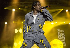 "A$AP Rocky - Primavera Sound 2018 - Sábado - 6 - M63C0221 • <a style=""font-size:0.8em;"" href=""http://www.flickr.com/photos/10290099@N07/28670805858/"" target=""_blank"">View on Flickr</a>"