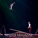 Cirque Corteo 175