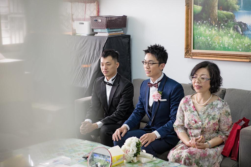 水源會館,台北水源會館,牡丹廳,婚攝卡樂,友勝&翔羚015