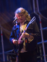 "Ty Segall and The Freedom Band - Primaver Sound 2018 - Viernes - 4 - M63C7837 • <a style=""font-size:0.8em;"" href=""http://www.flickr.com/photos/10290099@N07/41610077255/"" target=""_blank"">View on Flickr</a>"
