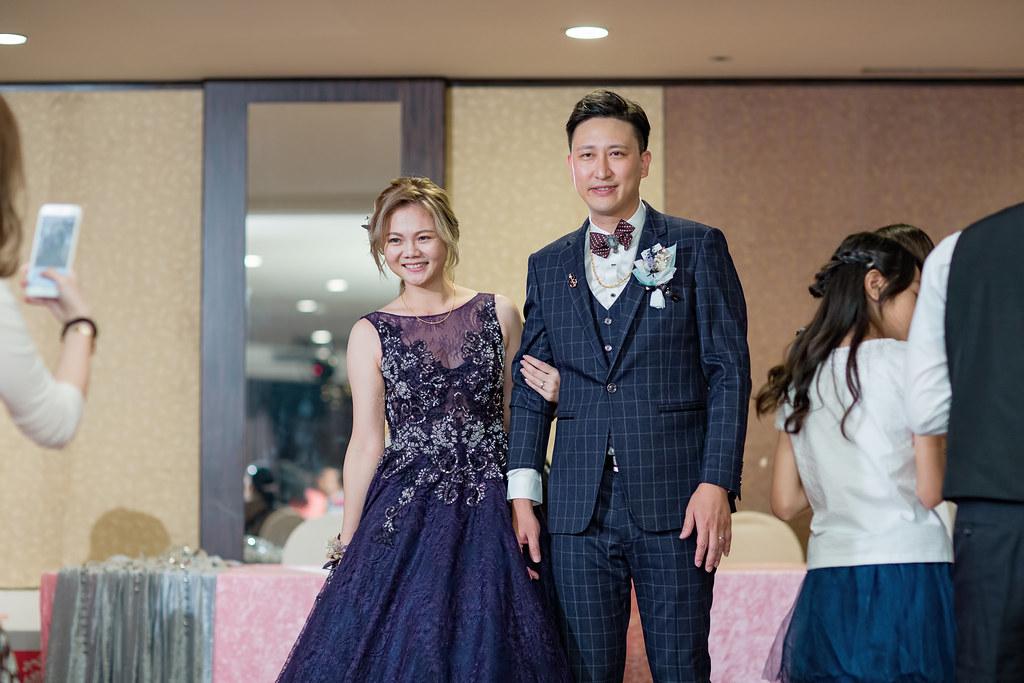 煙波大飯店,溫莎館,如意廳,新竹煙波大飯店,婚攝卡樂,Lennon&LoBao060