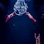 Cirque Corteo 038