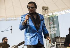 "Lee Fields and The Expressions - Primavera Sound 2018 - Jueves - 1 - M63C4129 • <a style=""font-size:0.8em;"" href=""http://www.flickr.com/photos/10290099@N07/27622202167/"" target=""_blank"">View on Flickr</a>"
