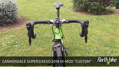 20180607_Super6Evo_Drew_05