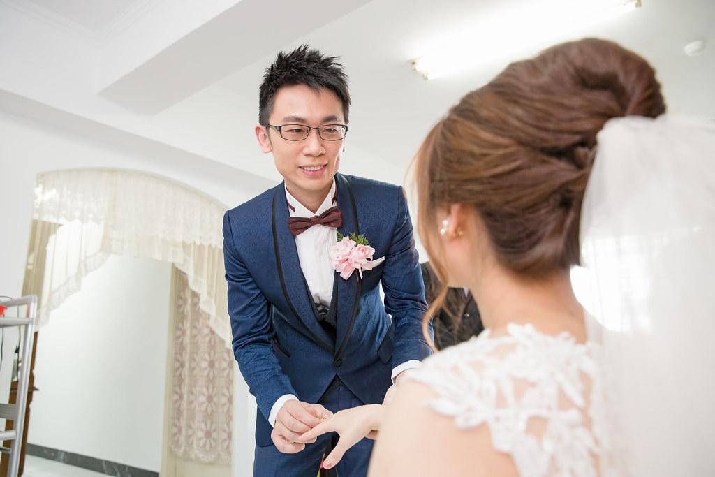 水源會館,台北水源會館,牡丹廳,婚攝卡樂,友勝&翔羚027