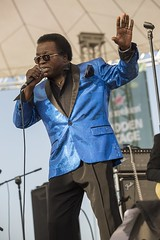 "Lee Fields and The Expressions - Primavera Sound 2018 - Jueves - 5 -M63C4145 • <a style=""font-size:0.8em;"" href=""http://www.flickr.com/photos/10290099@N07/41589960915/"" target=""_blank"">View on Flickr</a>"