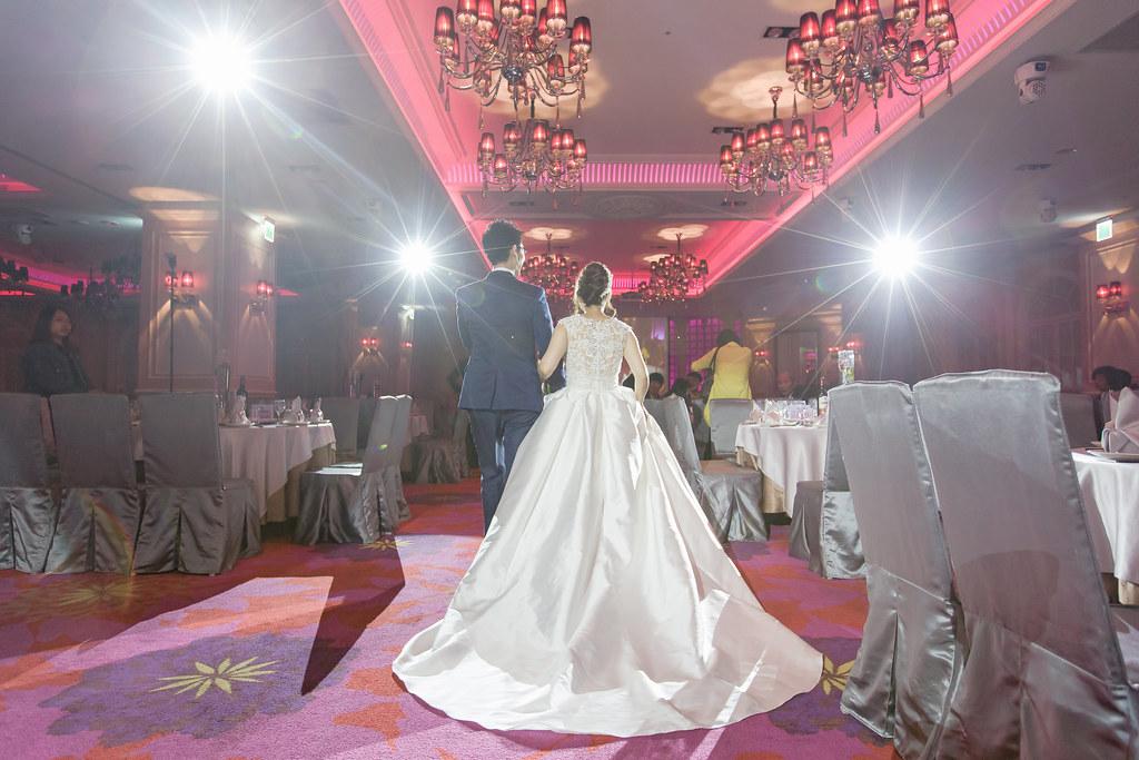 水源會館,台北水源會館,牡丹廳,婚攝卡樂,友勝&翔羚086