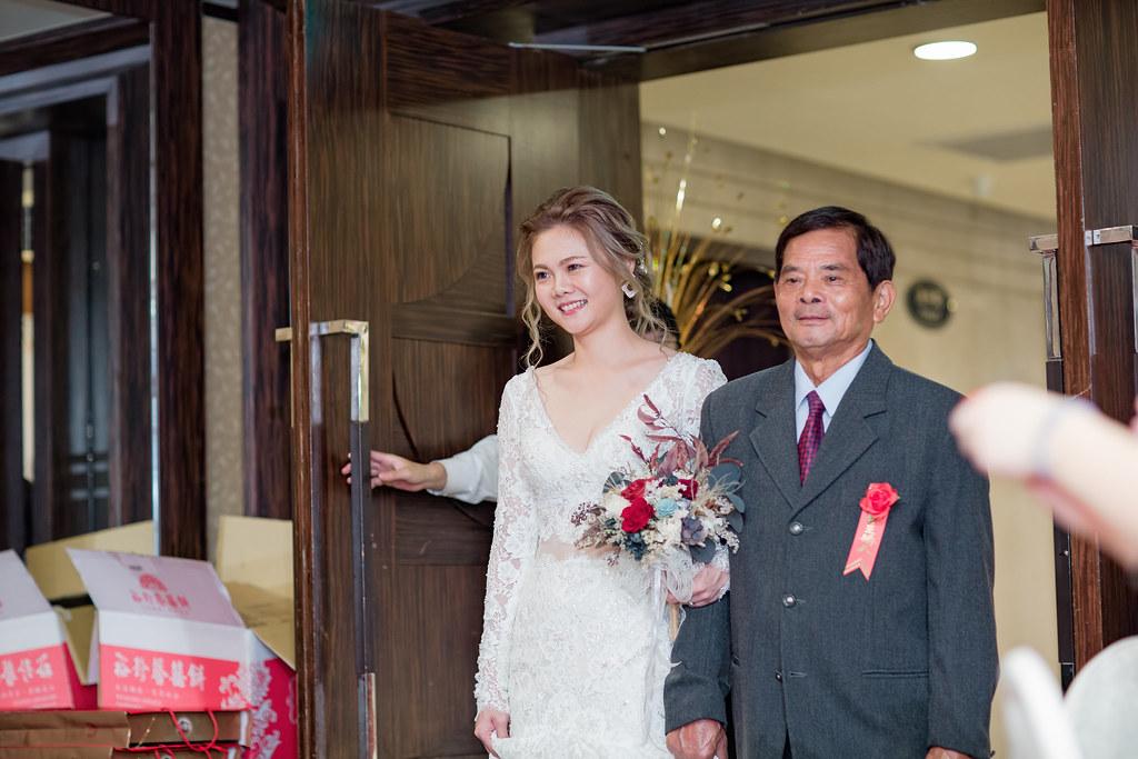 煙波大飯店,溫莎館,如意廳,新竹煙波大飯店,婚攝卡樂,Lennon&LoBao030