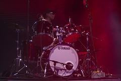 "Amp Fiddler x Tony Allen - Sonar 2018 - Sabado - 4 - M63C5593 • <a style=""font-size:0.8em;"" href=""http://www.flickr.com/photos/10290099@N07/28986571368/"" target=""_blank"">View on Flickr</a>"