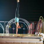 Cirque Corteo 006