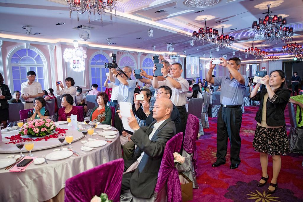 水源會館,台北水源會館,牡丹廳,婚攝卡樂,友勝&翔羚120