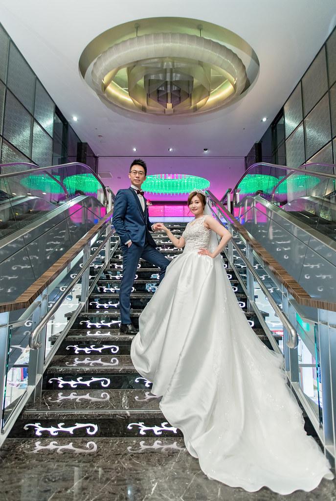 水源會館,台北水源會館,牡丹廳,婚攝卡樂,友勝&翔羚127