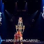 Cirque Corteo 025