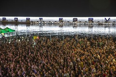 "Ambiente - Primavera Sound 2018 - Viernes - 2 - M63C7941-2 • <a style=""font-size:0.8em;"" href=""http://www.flickr.com/photos/10290099@N07/41610082485/"" target=""_blank"">View on Flickr</a>"