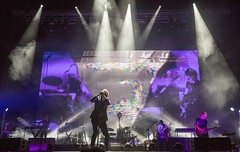 "The National - Primavera Sound 2018 - Viernes - 3 - M63C6890 • <a style=""font-size:0.8em;"" href=""http://www.flickr.com/photos/10290099@N07/41610079045/"" target=""_blank"">View on Flickr</a>"