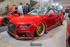 Tokyo-Auto-Salon-2018-7399