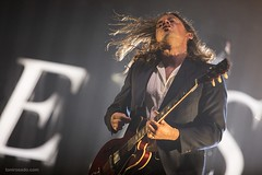 "Arctic Monkeys - Primavera Sound 2018 - Sábado - 3 - M63C9812 • <a style=""font-size:0.8em;"" href=""http://www.flickr.com/photos/10290099@N07/42492406452/"" target=""_blank"">View on Flickr</a>"