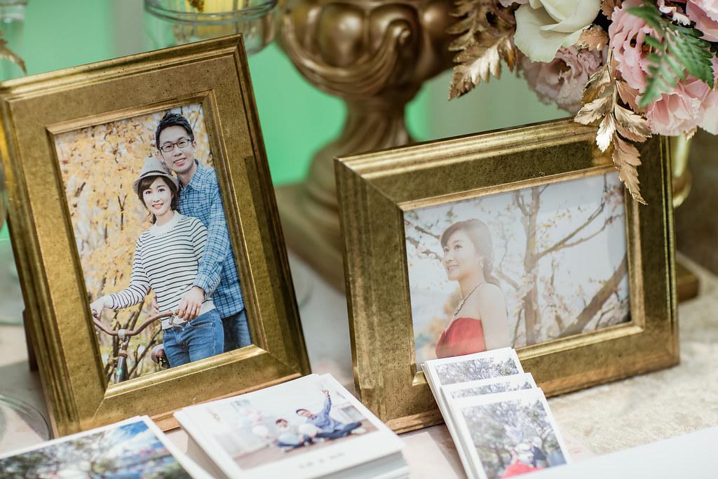 水源會館,台北水源會館,牡丹廳,婚攝卡樂,友勝&翔羚094