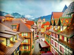 Colmar Tropicale French Theme Resort KM 48 Persimpangan Bertingkat, Lebuhraya Karak, Bukit Tinggi, 28750 Bentong, Pahang 09-221 3666 https://goo.gl/maps/dapv1SVFfNn  #travel #holiday #traveling #trip #Asian #Malaysia #旅行 #度假 #亚洲 #马来西亚 #วันหยุด #การเดินทาง