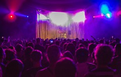 "Putochinomaricon - Sonar 2018 - Jueves - 6 - M63C1265 • <a style=""font-size:0.8em;"" href=""http://www.flickr.com/photos/10290099@N07/42813525571/"" target=""_blank"">View on Flickr</a>"