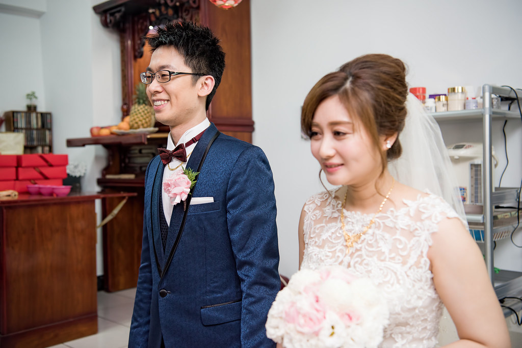 水源會館,台北水源會館,牡丹廳,婚攝卡樂,友勝&翔羚041