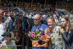 070fotograaf_20180610_ Draverij - 64ste Gouden Zweep_FVDL_Paardensport_8549.jpg