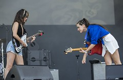 "Hinds - Primavera Sound 2018 - Jueves - 5 - M63C4021 • <a style=""font-size:0.8em;"" href=""http://www.flickr.com/photos/10290099@N07/27622203147/"" target=""_blank"">View on Flickr</a>"