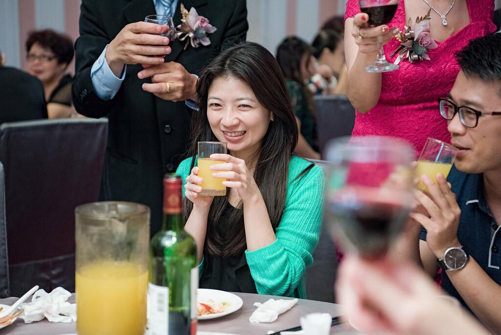 水源會館,台北水源會館,牡丹廳,婚攝卡樂,友勝&翔羚136