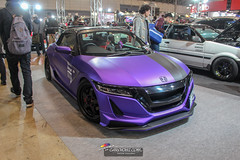 Tokyo-Auto-Salon-2018-7532