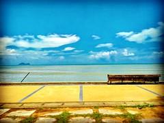 Bahagian Kuching, Sarawak https://goo.gl/maps/AifZAEixqb32  #travel #holiday #Asian #Malaysia #Kuching #旅行 #度假 #亞洲 #馬來西亞 #古晋 #trip #traveling #beach #海滩 #damaibeach #resort #pantai #วันหยุด #การเดินทาง #ホリデー #휴일 #여행 #праздник #путешествие #ビーチ #바닷가 #ชายหา