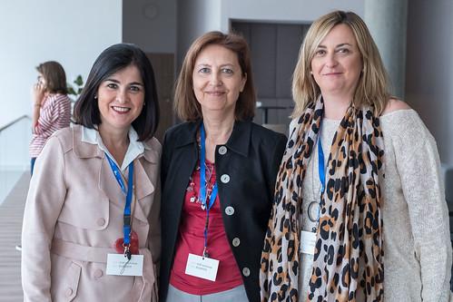 Foro Global de Mujeres Líderes Políticas (WPL)