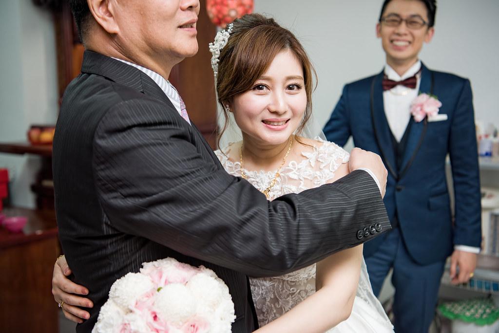 水源會館,台北水源會館,牡丹廳,婚攝卡樂,友勝&翔羚042