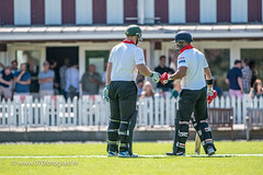070fotograaf_20180708_Cricket HCC1 - HBS 1_FVDL_Cricket_1414.jpg