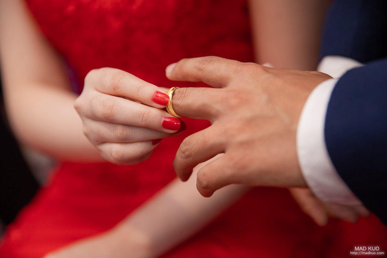 基隆婚攝推薦,基隆水園婚攝