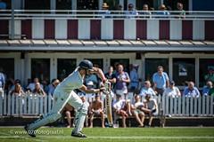 070fotograaf_20180708_Cricket HCC1 - HBS 1_FVDL_Cricket_2007.jpg