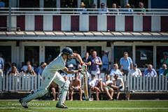 070fotograaf_20180708_Cricket HCC1 - HBS 1_FVDL_Cricket_2007.jpg