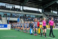 Hockeyshoot20180623_Den Bosch MA1 - hdm MA1 finale_FVDL_Hockey Meisjes MA1_4959_20180623.jpg