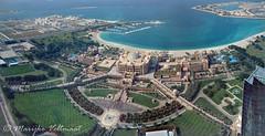 Cityscaping Abu Dhabi 2
