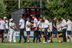 070fotograaf_20180708_Cricket HCC1 - HBS 1_FVDL_Cricket_3036.jpg