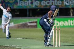070fotograaf_20180715_Cricket Quick 1 - HCC1_FVDL_Cricket_4165.jpg