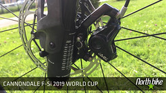 20180629_Cannondale_FSI_WC_07