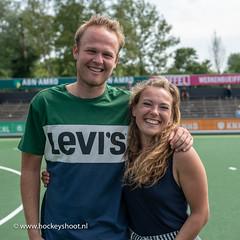 Hockeyshoot20180623_Den Bosch MA1 - hdm MA1 finale_FVDL_Hockey Meisjes MA1_5118_20180623.jpg