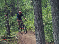 Our Dream Bikes' Trail Trip to Vancouver in Canada has started. The team is riding our dream mountain bikes on the famous North Shore Trails in Canada's Vancouver and will be participating in this year's BC BIKE RACE. Very exciting times lay ahead. We kee